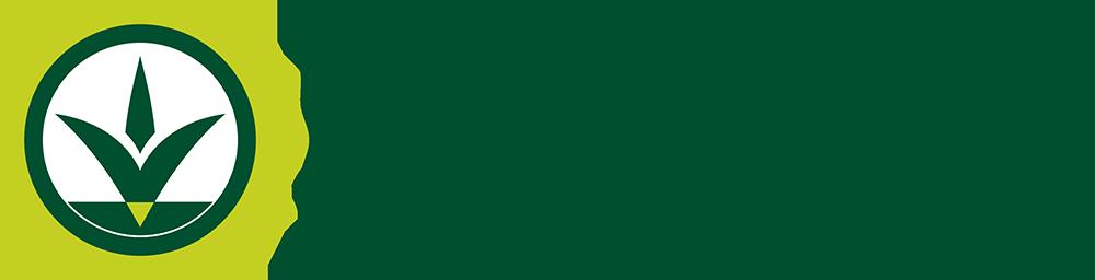 FERTASA Logo