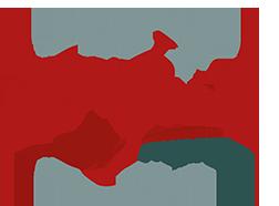 Bakgat Liquid Fertilizer Logo